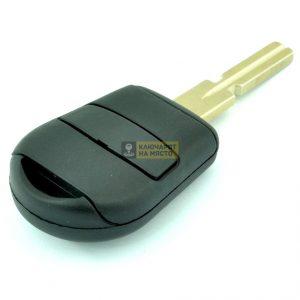 Ключ за BMW Е39 Е38 433 Mhz