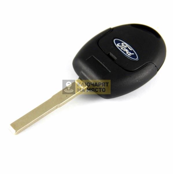 Ключ за Ford ID63 T17 433 Mhz
