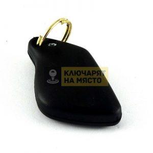 Кутийка за дистанционно KDA R33