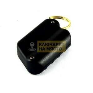 Кутийка за дистанционно KDA R50