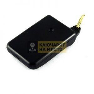 Кутийка за дистанционно KDA R15