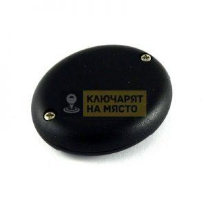 Кутийка за дистанционно KDA R84 – Ключарят на място