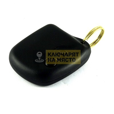 Кутийка за дистанционно KDA-R11