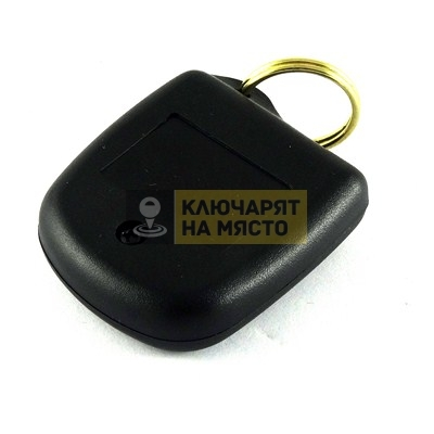 Кутийка за дистанционно KDA R11