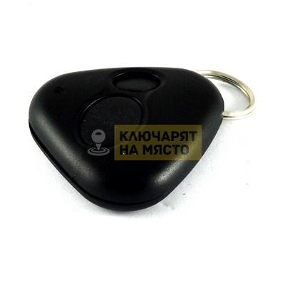 Кутийка за дистанционно KDA-R83