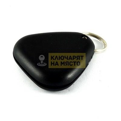 Кутийка за дистанционно KDA R83