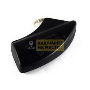 Кутийка за дистанционно KDA R-81