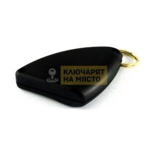Кутийка за дистанционно KDA R82