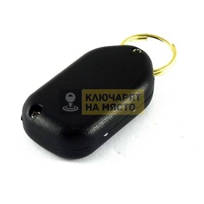 Кутийка за дистанционно KDA R85
