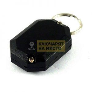 Кутийка за дистанционно KDA R86