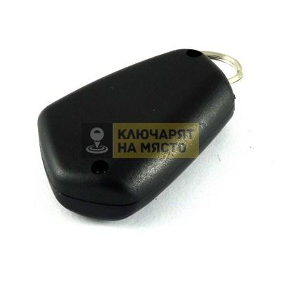 Кутийка за дистанционно KDA R95