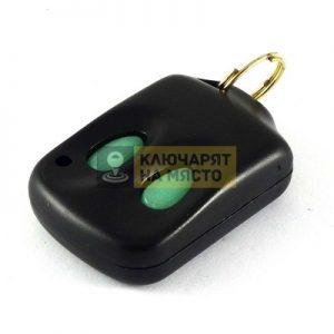 Кутийка за дистанционно KDA-R70