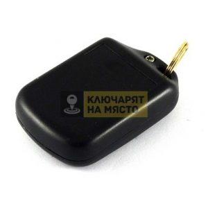 Кутийка за дистанционно KDA R70