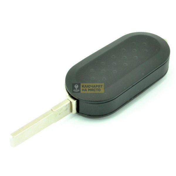 Ключ за Фиат ID46 434 Mhz