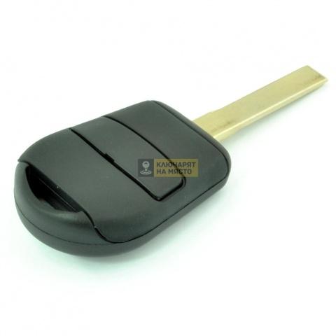 Ключ за BMW Е46 433 Mhz