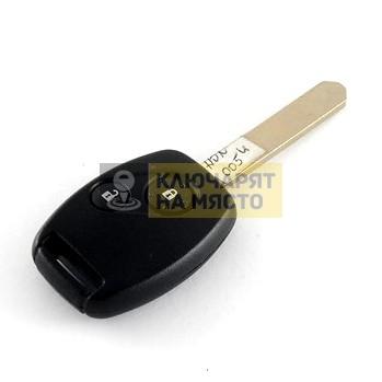Ключ за Honda ID48 T6 434 Mhz с 2 бутона