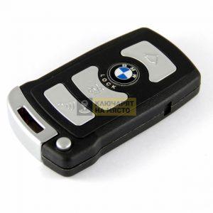 Ключ за BMW 7 Серия E65 E66 E67 E68