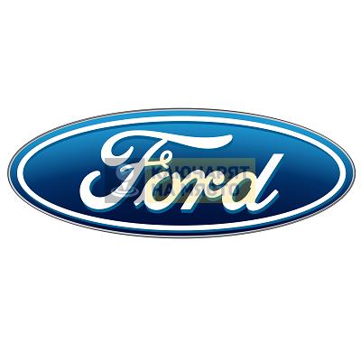 Ключове за Ford