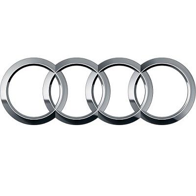Кутийки за Audi