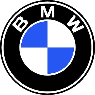 Кутийки за BMW