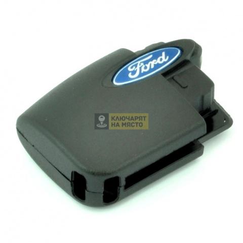 Кутийка за Ford Focus и Mondeo с 3 бутона