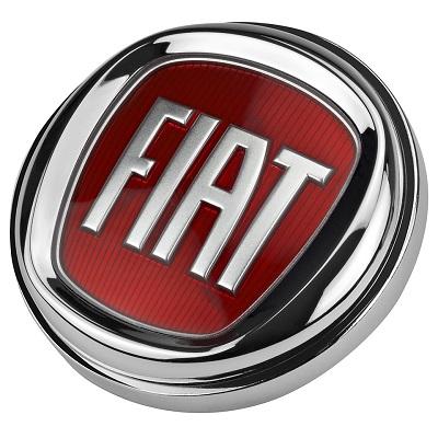 Кутийки за FIAT