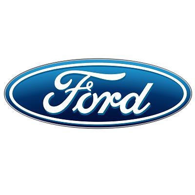 Кутийка за Ford