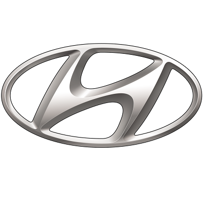 Ключове за Hyundai