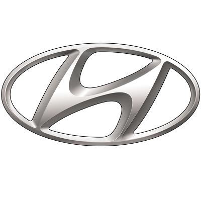 Кутийки за Hyundai