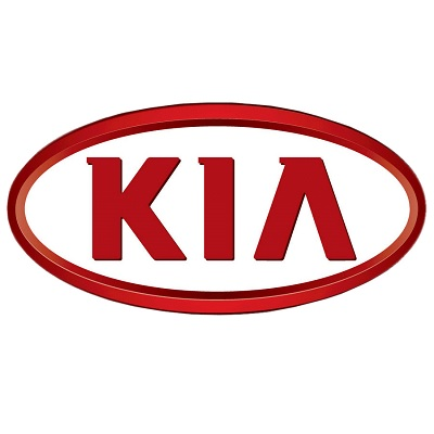 Ключове за KIA