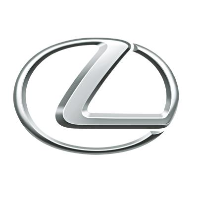 Кутийки за Lexus