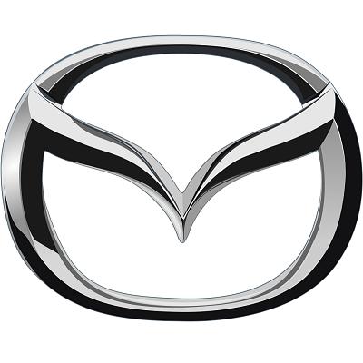 Кутийки за Mazda