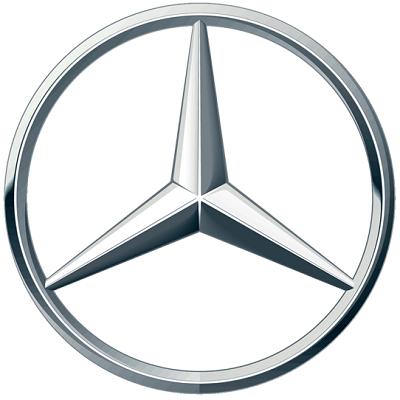 Кутийки за Mercedes