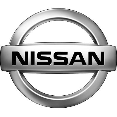 Ключове за Nissan