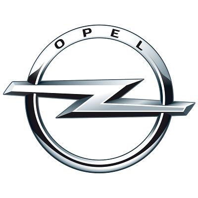 Ключове за Opel