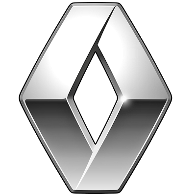 Кутийки за Renault