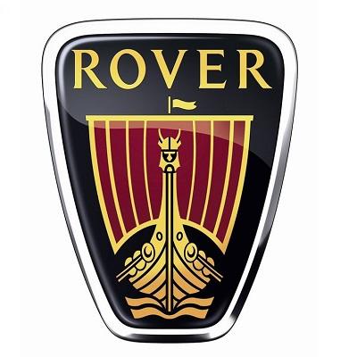 Кутийки за Rover