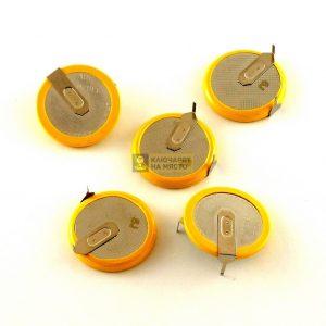 Ремонт, подмяна на батерия и синхронизация на дистанционно