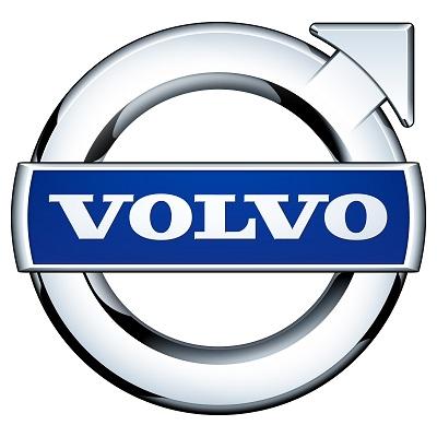 Кутийки за Volvo