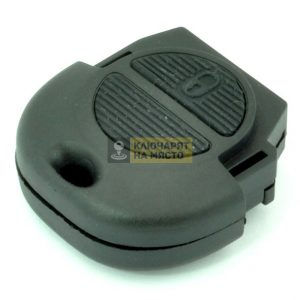 Ключ за Nissan ID4D 60 434 Mhz с 2 бутона