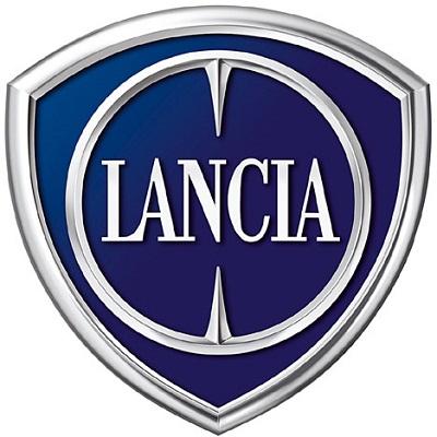 Ключове за Lancia