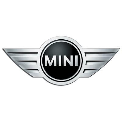 Ключове за Mini Cooper