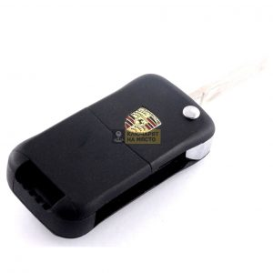 Ключ за Porsche ID46 434 Mhz с 3 бутона