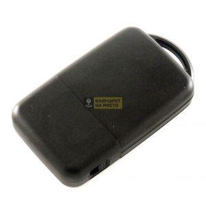Смарт ключ за Nissan ID46 434 Mhz 2 бутона