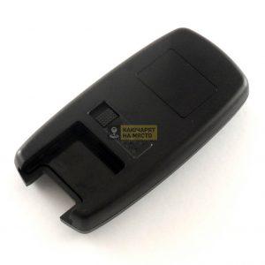 Смарт ключ за Suzuki 434 Mhz с 2 бутона