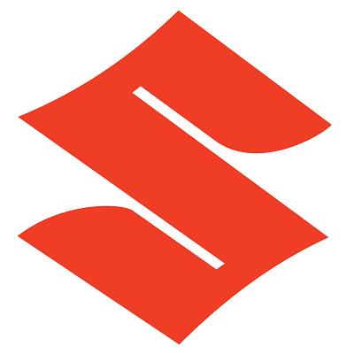 Ключове за Suzuki