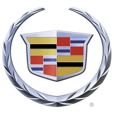 Ключове за Cadillac