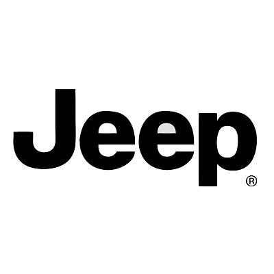 Ключове за Jeep