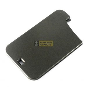Ключ карта за Renault Vel Satis ID46 PCF7947 434 Mhz