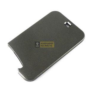 Ключ карта за Renault Laguna ID46 PCF7947 434 Mhz